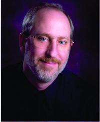 Brian Eisenberg