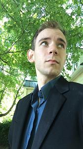 Joseph House, composer
