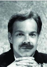 Kenneth Piotrowski