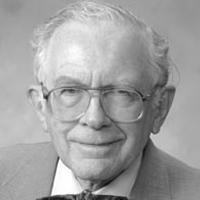Walter S. Hartley